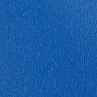 Цветовая гамма обивки Синий