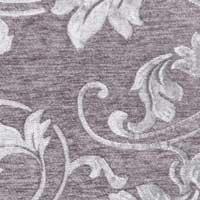 Шенилл - Бостон - 4 категория Violet