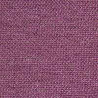 Шенилл - Галактика - 8 категория Lilac_88
