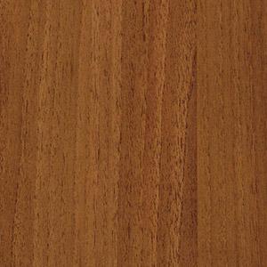 Цвет каркаса орех лесной