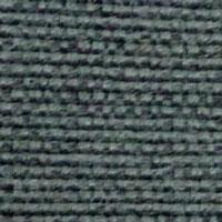 Рогожка Flax 2969-FLAX-11