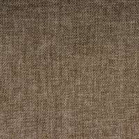 Жаккард - Саванна - 5 категория Gold-Brown-05