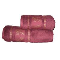 Варианты цветов Тёмно розовый