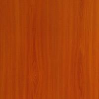 Вариант цвета Яблоня