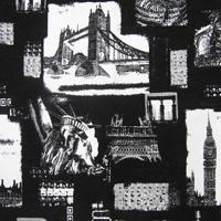 Шенилл - Города - 11 категория SD_877.43336