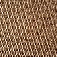 Жаккард - Бонус - 5 категория Gold_Brown_06