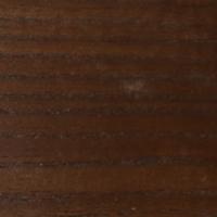 Вариант цвета дерева 103