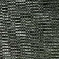 Шенилл - Ярен - 9 категория Grey_Plaine
