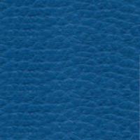 Экокожа - 1 категория синий