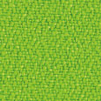 Материал — Ткань FIJI 6