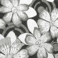 Шенилл - Медисон - 6 категория Grey