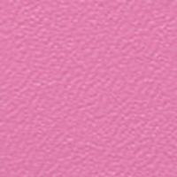Материал - Регенерированная кожа BN P