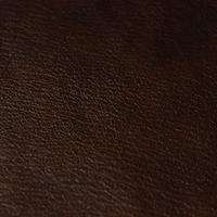 Искусственная кожа – Лаки Chocolate