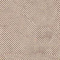 Жаккард - Марсель - 4 категория Комбин_Coffee_11