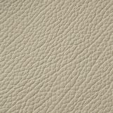 Натуральная кожа IVORY-020-classic