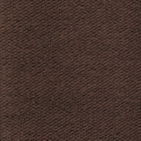 Велюр - Тиффани - 6 категория Chocolate_10