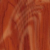 Вариант цвета Яблоня-Лак