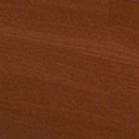 Цвет каркаса Каркас — яблоня локарно