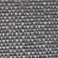 Рогожка Flax 2965-FLAX-07