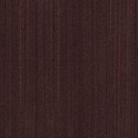 Цветовая гамма Венге бронз