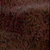 Вариант цвета Радика-махонь