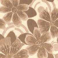 Шенилл - Медисон - 6 категория Brown