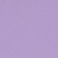 Материал - Исскуственная кожа Elips 16