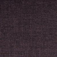 Жаккард - Саванна - 4 категория Violet-14