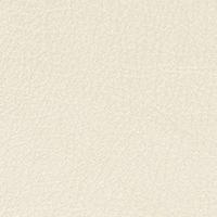 Искусственная кожа – Taurus Vanilla