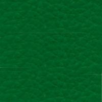 Экокожа - 1 категория зеленый
