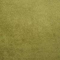 Искусственная замша - Бонд - Категория 6 Green 10