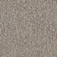 Велюр - Тифани - 8 категория Brown_08