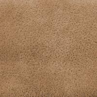 Жаккард - Мустанг - 12 категория Brown