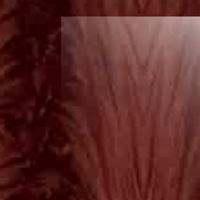 Цветовая гамма Перо рубино
