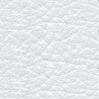 Кожа натуральная - 3 категория белый