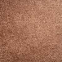 Искусственная замша Бонд - 4 категория Brown_05