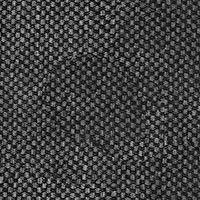 Жаккард - Марсель - 4 категория Комбин_Black_25