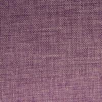 Жаккард - Саванна - 4 категория Lilac-12