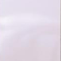 Вариант цвета Белый глянец