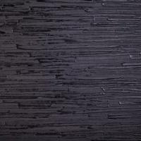 Вариант цвета Дуб черный