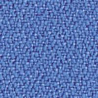 Материал — Ткань FIJI 3