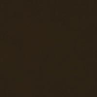 Жаккард - Пера - 6 категория Choco_91
