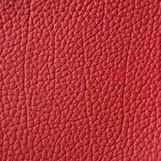 Натуральная кожа RED 5073 classic