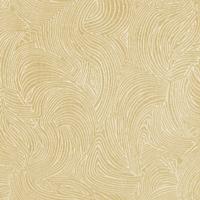 Шенилл - Шайн - 7 категория Galaxy_Gold