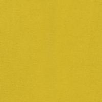 Жаккард Пера Yellow_87