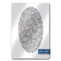 Узор MA-007