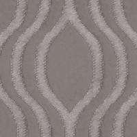 Жаккард - Марокко - 10 категория Lilac_romb_04