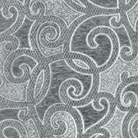 Шенилл - Ренесанс - 4 категория Grey