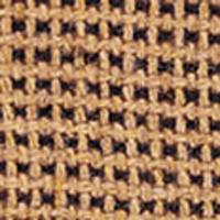 Материал - Ткань CAGLIARI 4