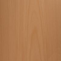 Основной цвет ДСП 22 мм